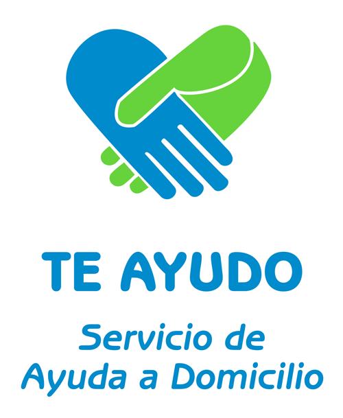 Te Ayudo Castro